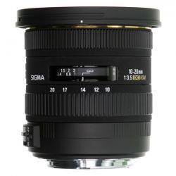 Sigma 10-20mm F3.5 EX DC HSM Nikon w Komputronik