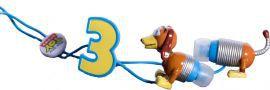 Słuchawki ARKAS DYEPTS63 3D Toy Story Slinky