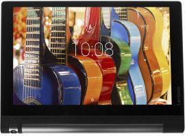 Tablet LENOVO Yoga 3 X50L LTE (ZA0J0022PL/ZA0J0026PL)