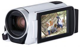 Kamera CANON Legria HF R806 Biały