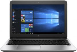 Laptop HP ProBook 450 G4 (Y8A55EA)