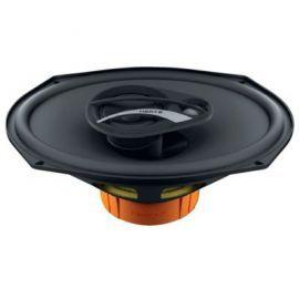 Głośnik HERTZ DCX710.3