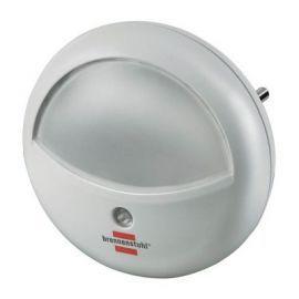 Lampa BRENNENSTUHL Lampka nocna LED z czujnikiem zmierzchu