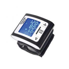 Ciśnieniomierz HOMEDICS BPW-9154
