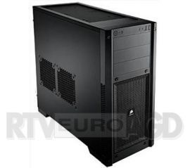 Corsair Carbide 300R Gaming