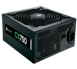 Corsair Builder Series CX 750W 80+ Bronze Modular