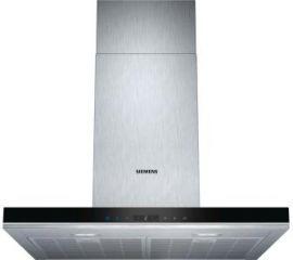 Siemens LC68BA572