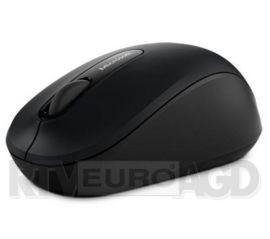 Microsoft Bluetooth Mobile Mouse 3600 (czarny)