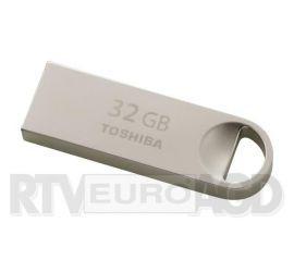 Toshiba Owari metal 32GB USB2.0
