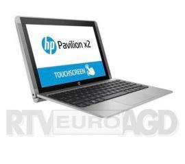 HP Pavilion x2 10-n140nw 10,1