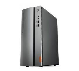 Lenovo IdeaCentre 510-15IKL Intel Core i5-7400 4GB 1TB GT730 W10